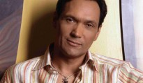 2009_JimmySmits