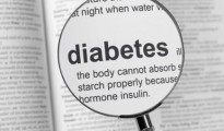 ten-new-diabetes-gene-links-lead-2012-08-21