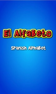 unnamed 2 179x300 Sofrito For Kids: Free Spanish Alphabet Coloring App Launches On Android