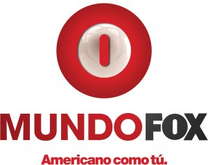 Mundo Fox HR Logo1 300x238 #TeamCapicu Meets The Cast Of Corazones Blindados