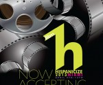Hispanicize 2013 Film Advertisement