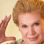 waltermercado 150x150 Breaking News: Walter Mercado Says The World Will Not End On 12/21/12