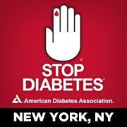 528278 356458437738369 1448793284 n American Diabetes Association Greater New York Launches New Facebook Page
