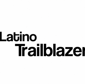 Latino-Trailblazers_Logo