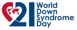WDSD 2014   World Down Syndrome Day