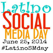 180-pix-wide-Badge-for-LatinoSMday