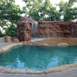 I love this pool!