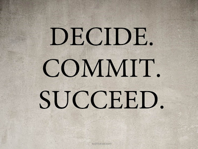 decide-commit-succeed
