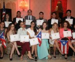 SCHOLARSHIP_WINNERS_2014