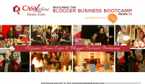 Casa Latina Blogger Business Bootcamp   Just another WordPress site