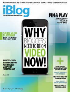 iBlog-March-Cover-flat