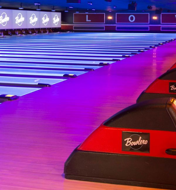 games-bowling-slide