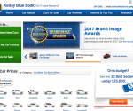 Kelley Blue Book New and Used Car Price Values Expert Car Reviews