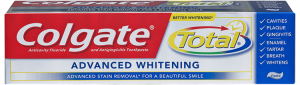 Colgaet_Total_Advanced_Whitening