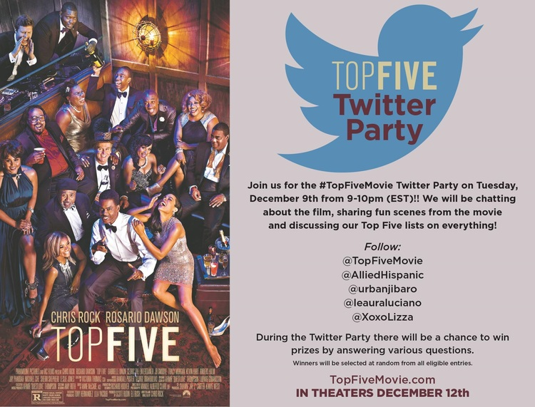 Top Five Twitter Party Invite.jpg